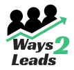 cropped-cropped-ways2leads-logo-1.png