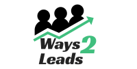 Wege zur Generierung von qualifizierten Leads