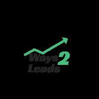 ways2leads logo